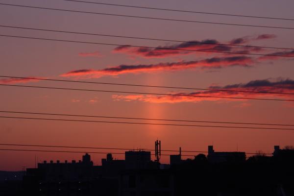 141299-sky-03.jpg