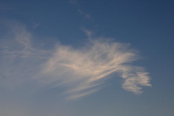 141299-sky-06.jpg