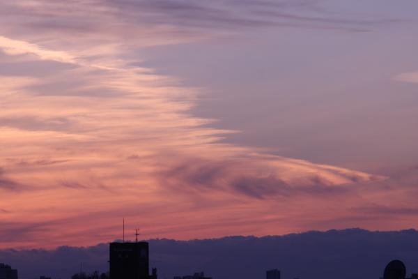 141299-sky-07.jpg