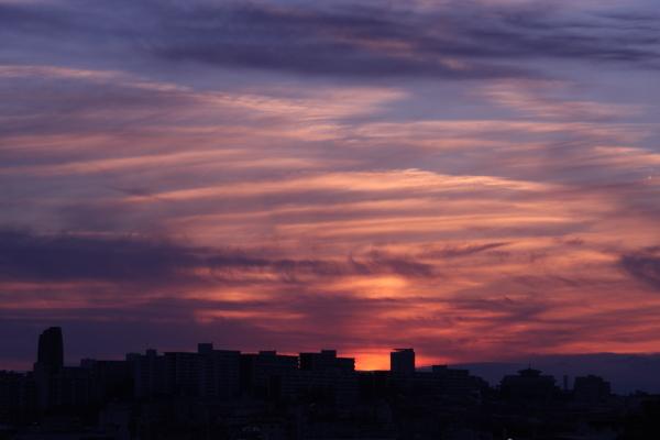 141299-sky-08.jpg