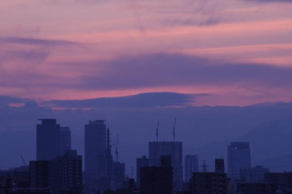 141299-sky-09.jpg