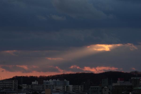141299-sky-11.jpg