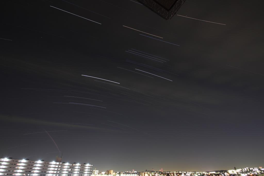 150113-stars.jpg