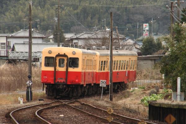 150124-komi-14.jpg