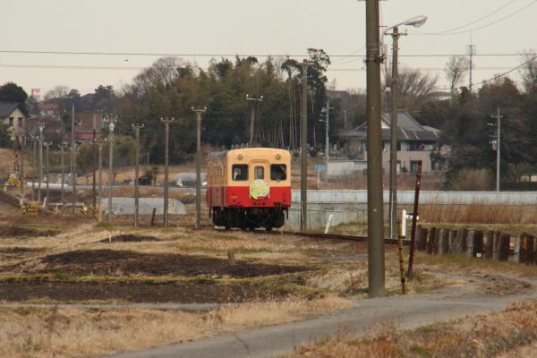 150124-komi-19.jpg