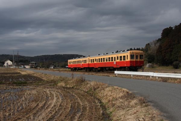 150124-komi-38.jpg