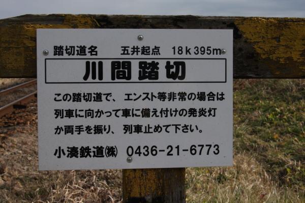 150124-komi-41.jpg