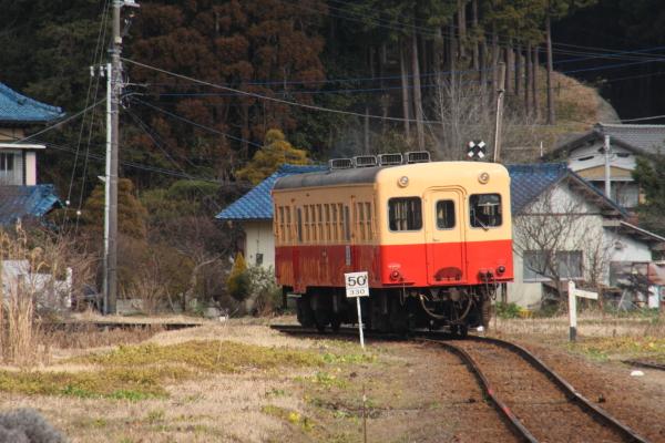 150124-komi-74.jpg