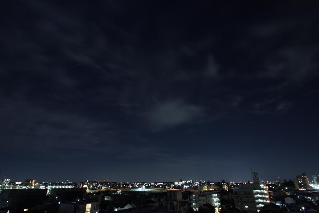 150203-sky01.jpg