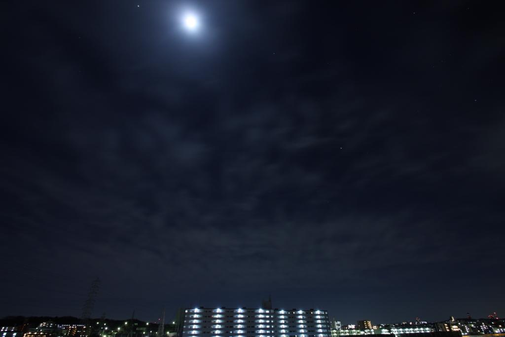 150203-sky02.jpg