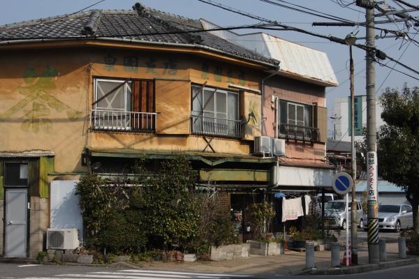 150211-okazaki-01.jpg