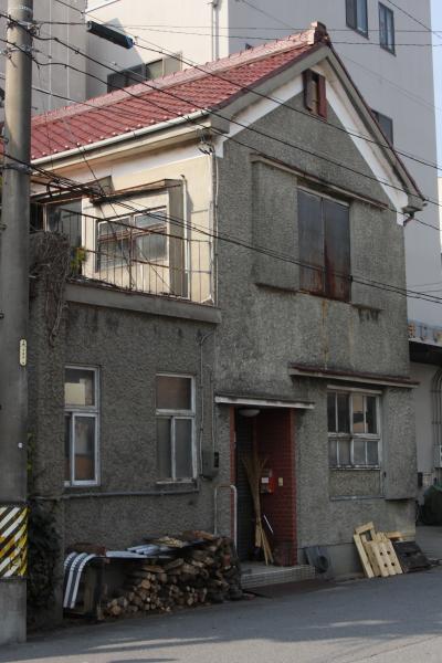 150211-okazaki-09.jpg