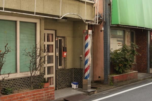 150211-okazaki-13.jpg