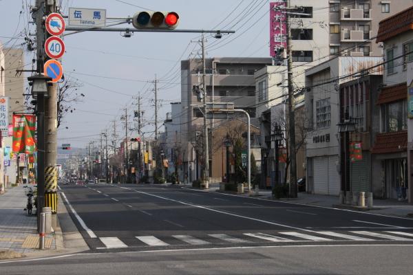 150211-okazaki-40.jpg