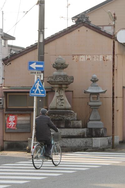 150211-okazaki-42.jpg