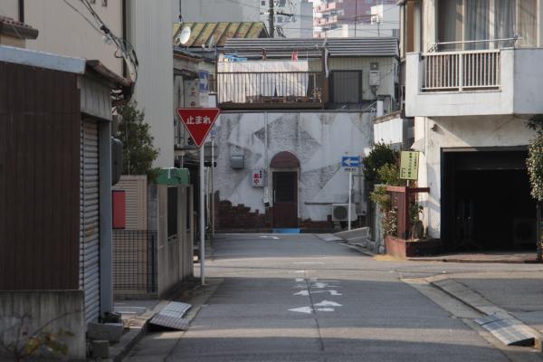 150211-okazaki-45.jpg