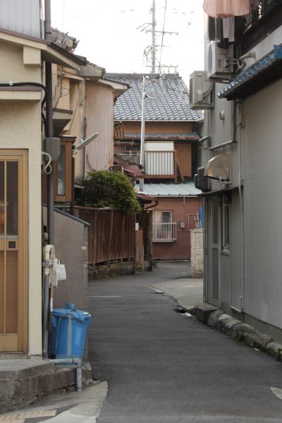 150211-okazaki-56.jpg