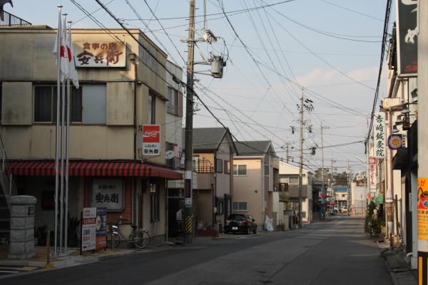 150211-okazaki-57.jpg