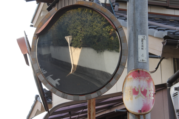 150211-okazaki-58.jpg