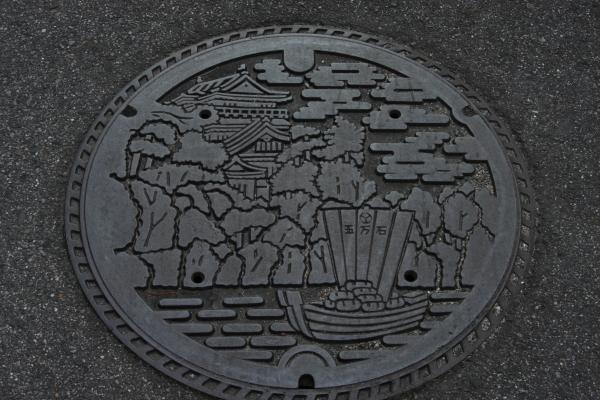 150211-okazaki-62.jpg