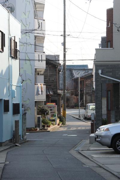 150211-okazaki-63.jpg