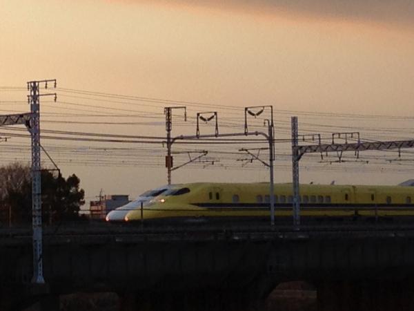 150214-train-01.jpg
