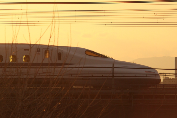 150214-train-02.jpg
