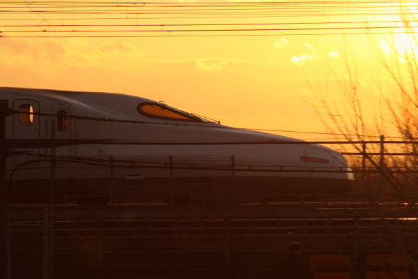 150214-train-04.jpg