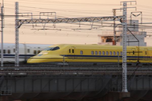 150214-train-05.jpg