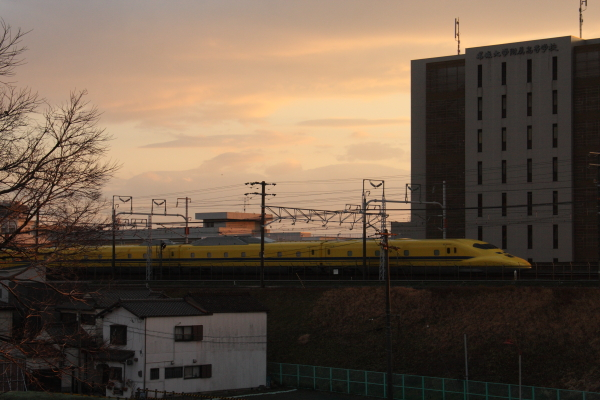 150214-train-08.jpg