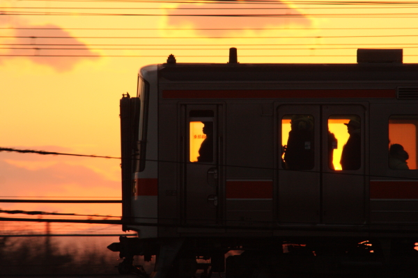 150214-train-09.jpg