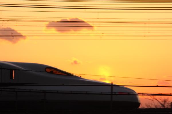 150214-train-10.jpg
