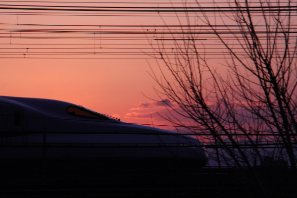150214-train-11.jpg