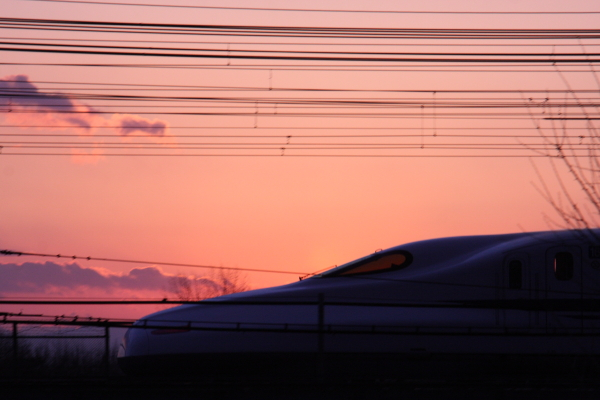 150214-train-12.jpg