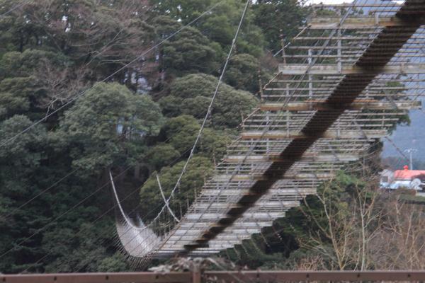 150221-ohigawa-105.jpg