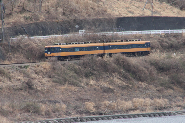 150221-ohigawa-110.jpg