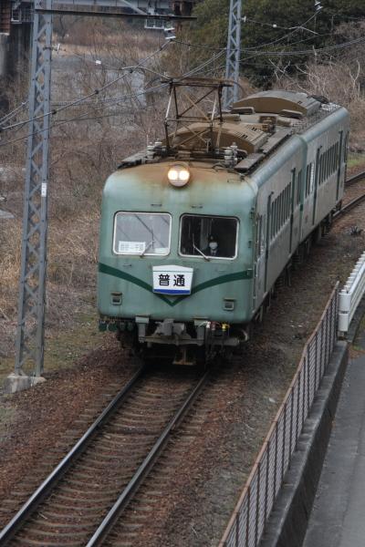 150221-ohigawa-112.jpg