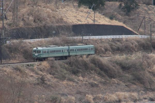 150221-ohigawa-113.jpg