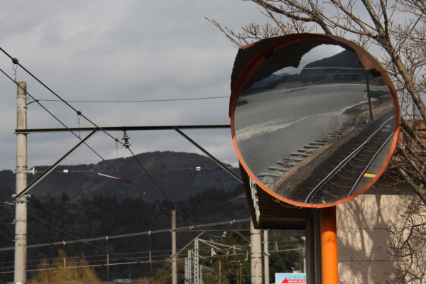 150221-ohigawa-122.jpg
