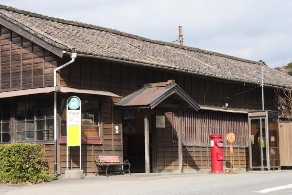 150221-ohigawa-201.jpg