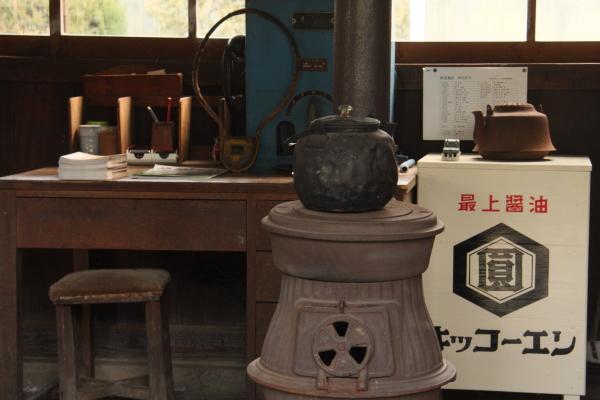 150221-ohigawa-208.jpg