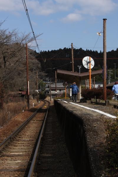 150221-ohigawa-214.jpg