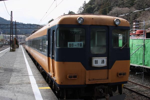 150221-ohigawa-303.jpg