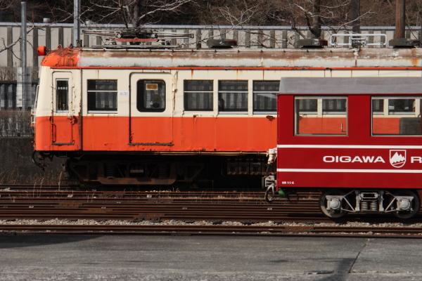 150221-ohigawa-307.jpg