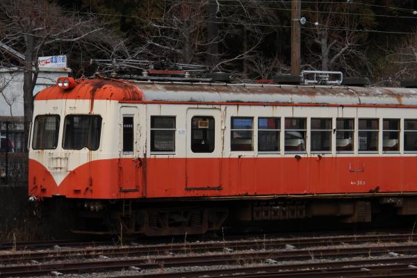 150221-ohigawa-317.jpg