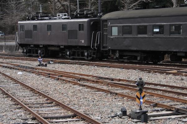 150221-ohigawa-319.jpg