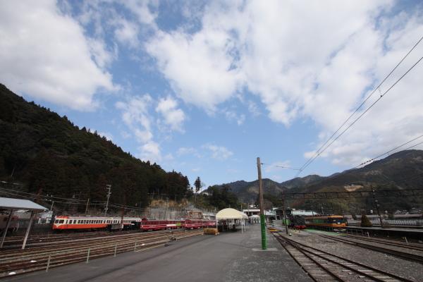 150221-ohigawa-321.jpg