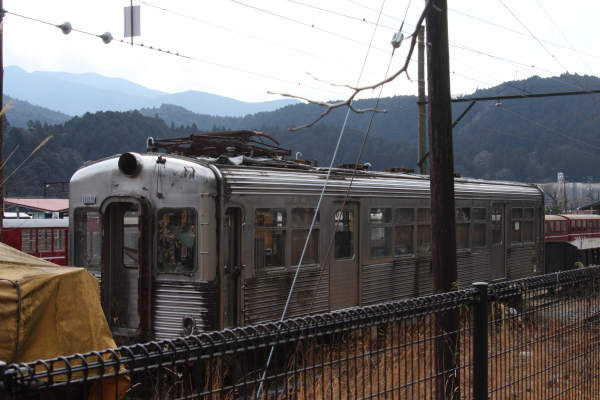 150221-ohigawa-324.jpg