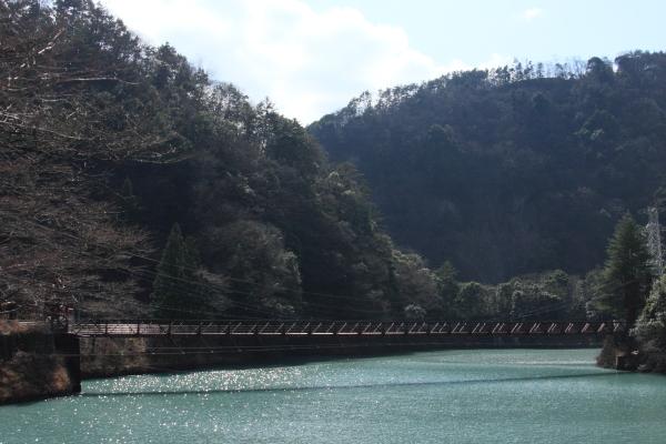 150221-ohigawa-403.jpg