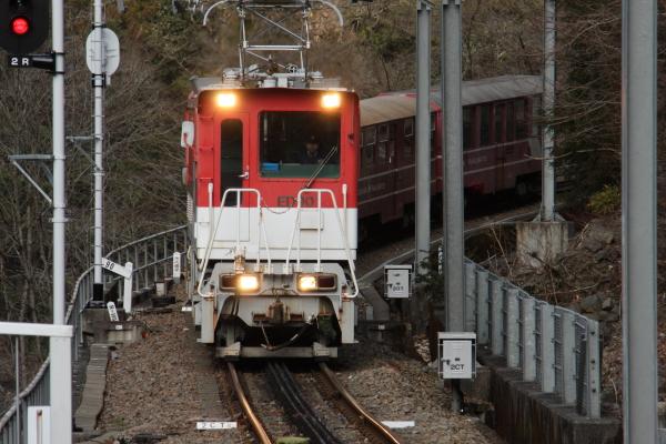150221-ohigawa-406.jpg